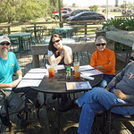 Sunset Grill - Sebring, Florida